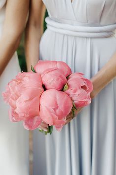 20 beautiful wedding bouquets for this wedding season: