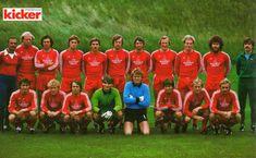 Soccer Nostalgia: Old Team Photographs-Part Kids Soccer, Soccer Teams, Everton Fc, Team Photos, Sport Man, Football Team, Nostalgia, World, Number