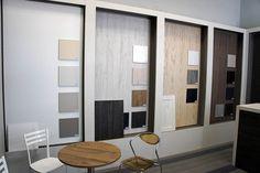 Image result for cleaf showrooms