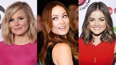 WATCH: Celebrity Skin Care Routines Revealed! via StyleList Canada