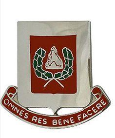 27th Engineer Battalion