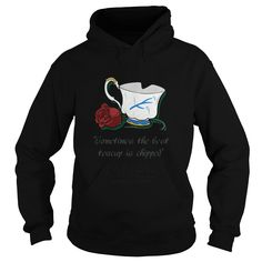 OUAT Rumbelle T-Shirt  #gift #ideas #Popular #Everything #Videos #Shop #Animals #pets #Architecture #Art #Cars #motorcycles #Celebrities #DIY #crafts #Design #Education #Entertainment #Food #drink #Gardening #Geek #Hair #beauty #Health #fitness #History #Holidays #events #Home decor #Humor #Illustrations #posters #Kids #parenting #Men #Outdoors #Photography #Products #Quotes #Science #nature #Sports #Tattoos #Technology #Travel #Weddings #Women