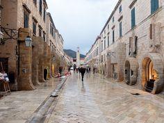 Star Wars Set Dubrovnik, photo starwarsdubrovnik.com
