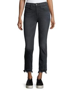 b34751cf5a4 Women s Plus Size Mid-Rise Jeggings - Universal Thread Black Wash 20W