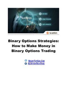 Free indicator for binary options python