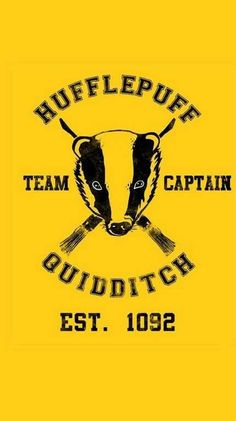 phone wall paper harry potter Wall paper iphone harry potter hufflepuff New ideas Harry Potter Quidditch, Harry Potter World, Magie Harry Potter, Harry Potter Houses, Harry Potter Universal, Harry Potter Fandom, Hogwarts Houses, Hufflepuff Wallpaper, Hufflepuff Pride