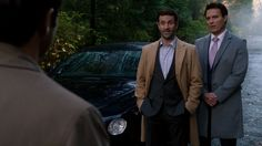 Episode 09: First Blood - 1209 28986 - Supernatural High Quality HD Screencaps