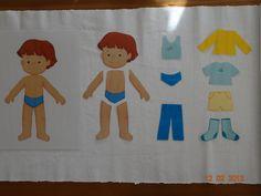 Testséma-testtudat, puzzle+ruhák Ingyenesen nyomtatható http://specialisjuttatasesfejlesztes.blogspot.hu/2014/02/testsema-testtudat-puzzleruhak.html