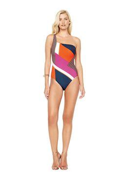 Swimsuits, Swimwear, Swimming, One Piece, Spring, Fashion, Swim, Moda, Fashion Styles