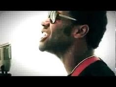 Thalles Roberto - Filho Meu (Guitarra e Voz)