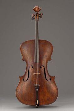 Herbert Von Karajan, Double Bass, Violin, American, Music Instruments, Musicians, Music, Musical Instruments, Music Artists