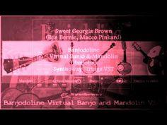 Banjolin VST: Sweet Georgia Brown (Ben Bernie, Maceo Pinkard) Syntheway Banjodoline Banjolin VST #SweetGeorgiaBrown #BenBernie #MaceoPinkard #JazzStandard #Jazz #Syntheway #Virtual #Banjo #Mandolin #Banjodoline #Mandoline #Banjolin #Banjourine #Mandolone #Mandocello #Mandobass #AltMandolin #Mandolino #Cumbus #OctaveMandolin #Golk #CountryMusic #Bluegrass #AppalachianMusic #Mandola #OctaveMandola #Lute #ElectricMandolin #ElectricBanjo #Tremolo #VSTi #VST #MIDI #Bouzouki #Balalaika #FLStudio