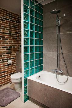 Фото из статьи: Квартира в Москве: стильный мужской лофт на 66 квадратах
