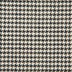 Pindler Fabric 4746 BURKE - COAL trade.pindler.com