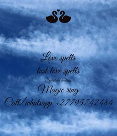 26 Best @~@ Love spell caster +27795742484 images in 2019