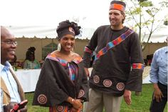 Earlier this month, Dirk Nowitzki wed his gf, Jessica Olsson in a traditional Kenya ceremony with plans to have a second wedding in Germany for his family.