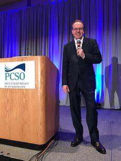Embracing Innovative Orthodontics - Portage, Kalamazoo, Paw Paw, MI: Pacific Coast Society of Orthodontists