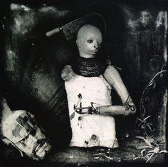 Imagen de http://www.mocp.org/media//Witkin_JP/1994_131_d.JPG.