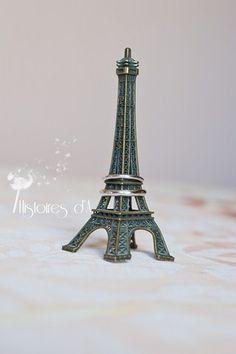 Alliances thème Paris photographe mariage ile de france http://histoires.d.aline.free.fr/