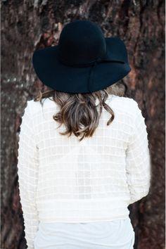 Jaqueta Crepe de Seda Artesanal R$ 309,90 - Terra da Garoa Inverno 15 - Moda Sustentável feita com amor