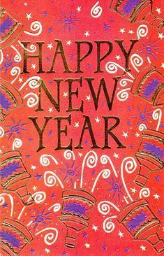 Happy New Year Photo, Happy New Year Message, Happy New Year Images, Happy New Year Cards, Happy New Year Greetings, New Year Greeting Cards, Happy New Year 2019, New Year Wishes, Holiday Wishes