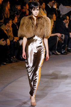 Marc Jacobs Fall 2013 Ready-to-Wear - Collection - Gallery - Style.com 1930 hollywood glamour