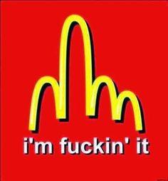 #fastfood