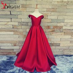 1fb41e9c5 Red Carpet Long Formal Pageant Prom Gowns With Belt Sexy V Neck Ball Gowns  Open Back Lace Up Vintage Party Evening Gowns Real Photos