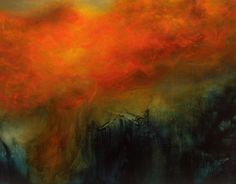 Samantha Keely Smith - Paintings: escapejournal:   © Samantha Keely Smith   ...