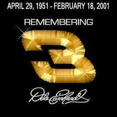 R.I.P. Dale Earnhardt Sr. http://www.pinterest.com/jr88rules/dale-earnhardt-memorial/ #DaleEarnhardtMemorial
