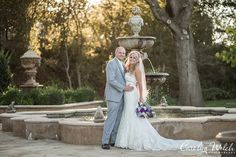 the river mill french camp wedding photographer68