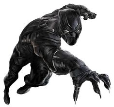 Black Panther Marvel, Black Panther Images, Black Panther Storm, Black Panther Art, Ms Marvel, Marvel Comics, Marvel Heroes, Marvel Characters, Marvel Art