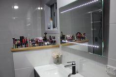 I love my mirror.