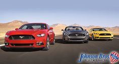 Are you looking for a #Ford Mustang?