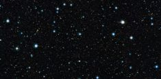Study of distant galaxies challenges our understanding of how stars form
