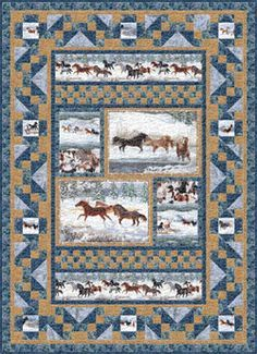 rail fence quilt variation - Google Search