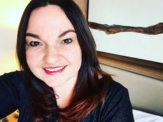 Today I am 43, some thoughts on how my life has changed in the last year, a 12 month review, mandy charlton, photographer, writer, blogger, dating, friendship, travel, parenting