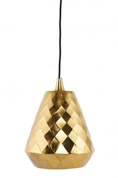 House Doctor - Aston - Lampe