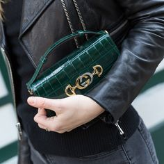 4a1de47d7ce2 84 Best Gucci images in 2019 | Couture bags, Gucci, Gucci bags