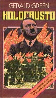 el holocausto libro - Buscar con Google