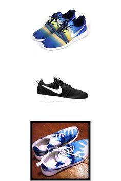 release date 5ea06 096ef nike roshe shoes outlet only  19,Press picture link get it immediately! 1  days Limited!!Get it immediately!