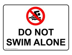 water safety - Google Search