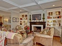 Image result for cool family rooms