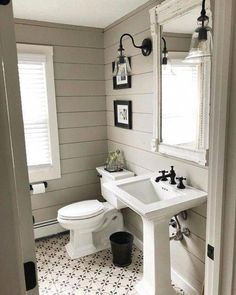 Looking for for inspiration for farmhouse bathroom? Check this out for unique farmhouse bathroom pictures. This kind of farmhouse bathroom ideas looks absolutely wonderful. Gold Bad, Walk In Shower Designs, Bathroom Interior Design, Bathroom Designs, Bathroom Ideas, Bathroom Organization, Bathroom Makeovers, Bathroom Storage, Bathroom Renovations