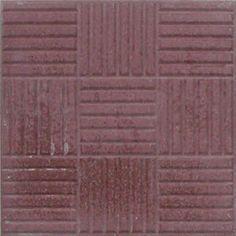 Piastrelle per pavimento esterno - Pietrino a canestro rosso. Trova tutte le altre offerte al seguente sito http://www.grandinetti.it/shop/  #graniglia #terrazzo #terrazzotile #terrazzofloor #pavimento #pavement  #offerte #architecture #design #handmade #piastrellepavimento #tile #edilizia #fliesen