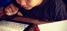 4 game-based tests changing the face of assessments | Education Dive
