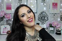 HUGE KIKO HAUL !!! #KIKO #KIKOMilano #HAUL #KIKOHAUL #HAULKIKO #KIKOcosmetics #Makeuphaul #Drugstore #Drugstoremakeuphaul #unlimitedstylo #Smoothtemptation #CreamCrush #Infinityeyeshadow #clicsystem #CCcream #LoosePigment #FLUO #MakeupTutorial #BeautyVlogger #Youtuber #Serenawanders #fashionblogger #beautyblogger #bblogger #eyeshadows #KIKOeyeshadow #KIKOLipstick #Lipstick #makeupcollection #Lipstickcollection #Intenselylavish Creamcrush #Longlastinglipstick #unlimitedstylo