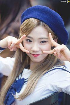 #우주소녀 #여름 #WJSN #YEOREUM  Cr.yeoreum990110
