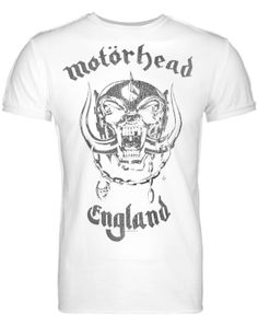 f31d802d 23 best Amplified Clothing Womens images | T shirts, Shirts, Tees