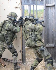 followers by the NHL, Special Forces from the U.S, Norway, Finland, Germany and soldiers around the world. This is something so great, thanks to you! And other followers.  #specialforces #operators #us #europe #russia #sweden #norway #assaultrifle #nhl #operatorasfuck